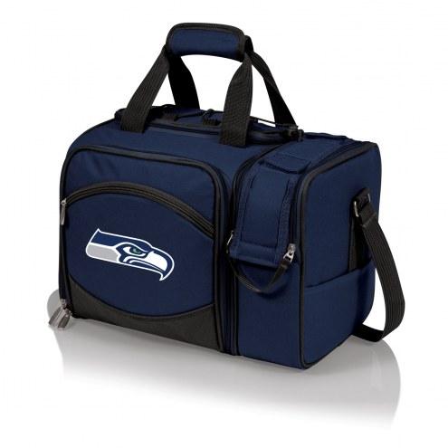 Seattle Seahawks Malibu Picnic Pack