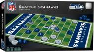 Seattle Seahawks Checkers