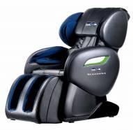 Seattle Seahawks Shiatsu Zero Gravity Massage Chair