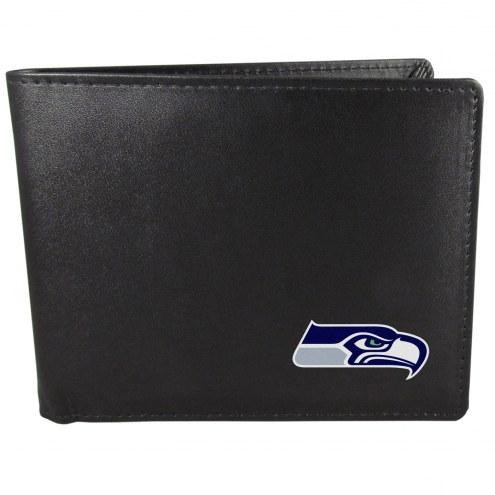 Seattle Seahawks Bi-fold Wallet
