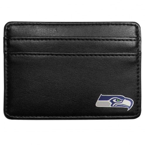 Seattle Seahawks Weekend Wallet