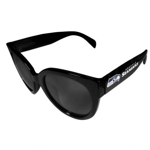 Seattle Seahawks Women's Sunglasses