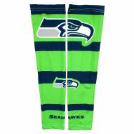 Seattle Seahawks Strong Arm Sleeves