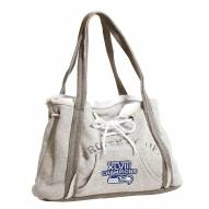 Seattle Seahawks Super Bowl Hoodie Purse