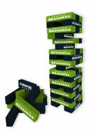 Seattle Seahawks Table Top Stackers
