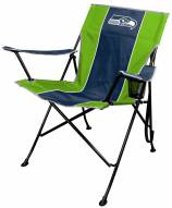 Seattle Seahawks Tailgate Chair