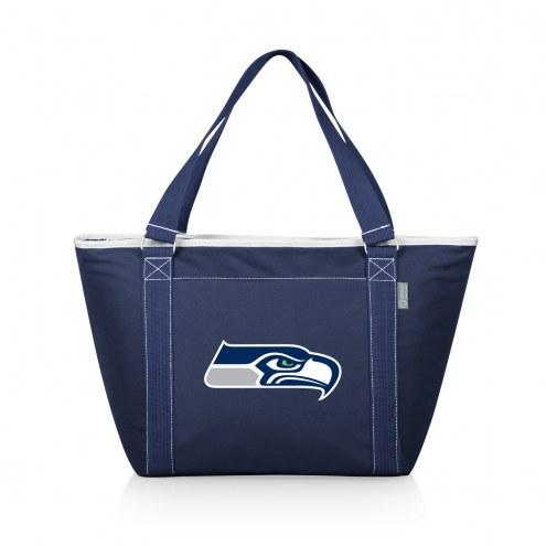 Seattle Seahawks Topanga Cooler Tote