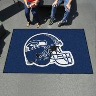 Seattle Seahawks Ulti-Mat Area Rug