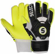 Select 02 Guard Youth Soccer Goalie Gloves
