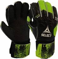 Select 03 Youth Protec Hard Ground V20 Soccer Goalie Gloves