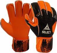 Select 03 Youth Protec V20 Soccer Goalie Gloves