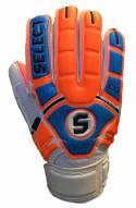 Select 3 Guard Youth HG Soccer Goalie Gloves