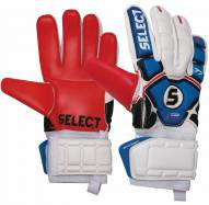 Select 77 Slim Soccer Goalie Gloves