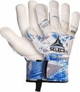 Select 88 Pro Grip Soccer Goalie Gloves