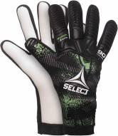 Select 90 Flexi Pro Soccer Goalie Gloves