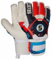 Select 99 Finger Protection Soccer Goalie Gloves