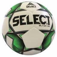 Select Blaze DB Socccer Ball - NFHS