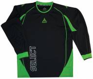 Select Florida Long Sleeve Soccer Goalie Jersey