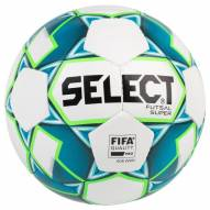 Select Futsal Super Senior Soccer Ball