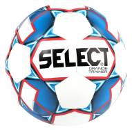 Select Grande Trainer Indoor Soccer Ball