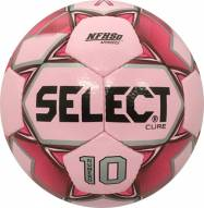 Select Numero 10 / The Cure Soccer Ball