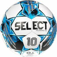 Select Numero 10 Turf Match Soccer Ball