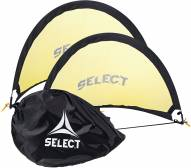Select Pop Up Soccer Goals