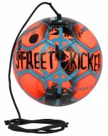 Select Street Kicker Training Ball