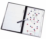 Select Tactic Case