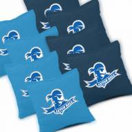 Seton Hall Pirates Cornhole Bags