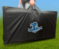 Seton Hall Pirates Cornhole Carry Case