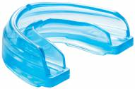 Shock Doctor Adult Braces Strapless Mouth Guard