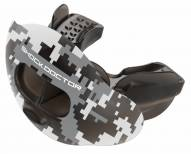Shock Doctor Max Airflow Special Edition Adult Convertible Lip Guard