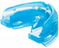 Shock Doctor Youth Double Braces Strapless Mouth Guard