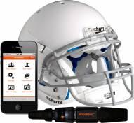 Shockbox Football Helmet Impact Alert Sensor