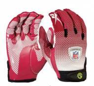 Skill Position Football Gloves
