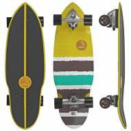 """Slide 32"""" Street Surf Skateboard"""