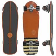 """Slide 33"""" Street Surf Skateboard"""