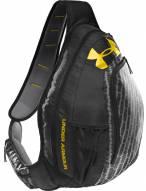 Sling Backpacks
