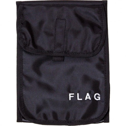 Small Flag Pole Storage Bag