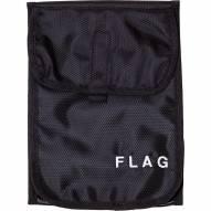 Small Flag Pole Storage Bag
