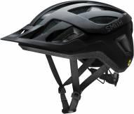Smith Convoy MIPS Bike Helmet
