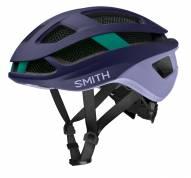 Smith Express MIPS Bike Helmet