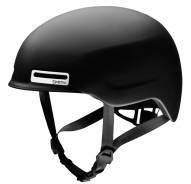 Smith Maze Bike Helmet