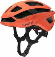 Smith Trace MIPS Bike Helmet