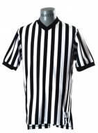 Smitty Elite Side Panel V-Neck Basketball Referee Jersey