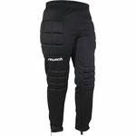 Soccer Goalie Pants / Goalie Shorts