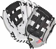 Slow Pitch Softball Gloves