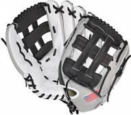 Slow Pitch Softball Gloves