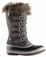 Sorel Joan of Arctic Women's Snow Boots